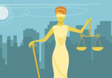 Judiciary Functions